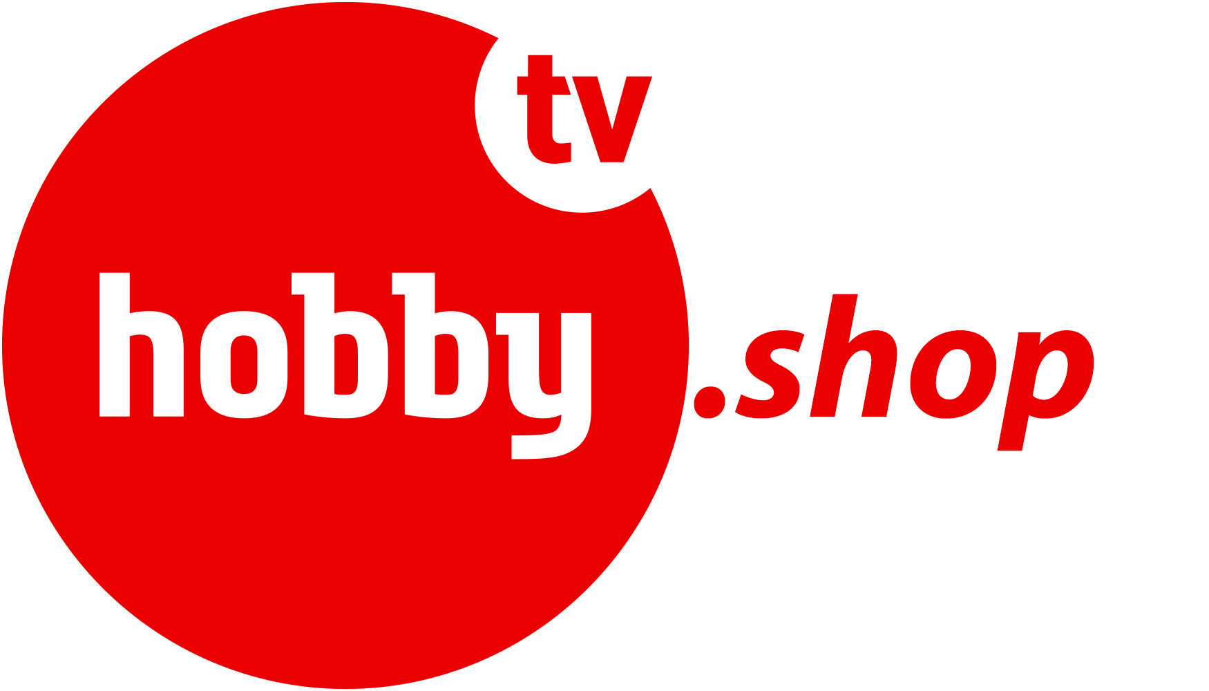 TVhobby.shop